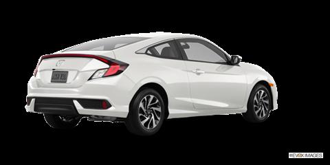 2018 Honda Civic Consumer Reviews