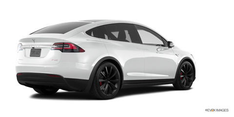 Tesla Model X D New Car Prices Kelley Blue Book - 2016 tesla msrp