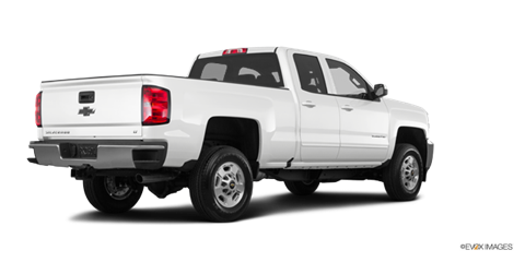 2016 chevrolet silverado 3500 hd double cab work truck new. Black Bedroom Furniture Sets. Home Design Ideas