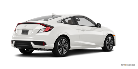 2016 honda civic ex l specifications kelley blue book. Black Bedroom Furniture Sets. Home Design Ideas