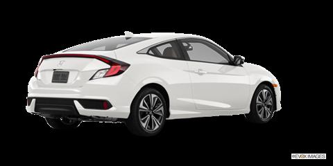 2016 honda civic ex l specifications kelley blue book for Honda civic 2016 dimensions