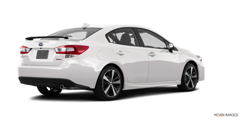 2017 Subaru Impreza 2 0i Sport New Car Prices Kelley