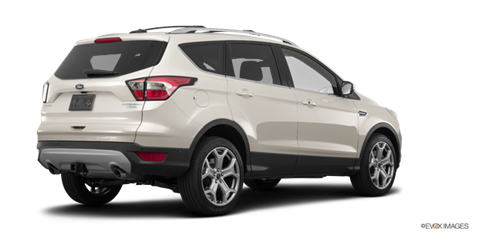 2017 Ford Escape Incentives  sc 1 st  Kelley Blue Book & 2017 Ford Escape Titanium Rebates and Incentives - Kelley Blue Book markmcfarlin.com