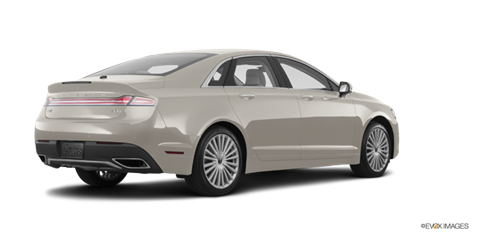 2017 lincoln mkz reserve hybrid 5 year cost to own kelley blue book. Black Bedroom Furniture Sets. Home Design Ideas