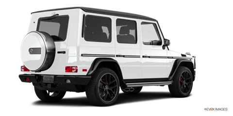 2017 Mercedes Benz G Cl Pricing