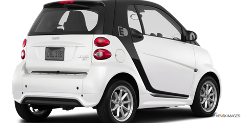 2016 smart fortwo electric drive new car prices kelley. Black Bedroom Furniture Sets. Home Design Ideas