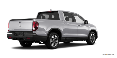 Honda Ridgeline RTLT Pictures Videos Kelley Blue Book - 2018 honda ridgeline invoice price