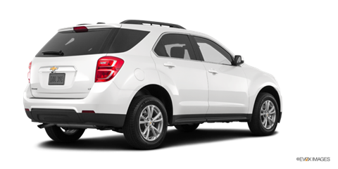 2017 chevrolet equinox lt new car prices kelley blue book. Black Bedroom Furniture Sets. Home Design Ideas