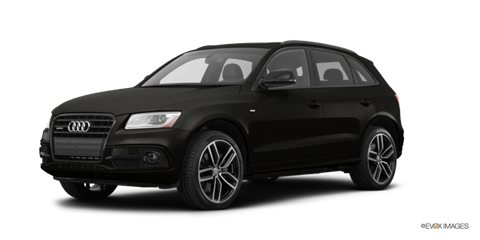 2017 Audi Q5 3 0t Prestige Pictures Videos Kelley Blue Book
