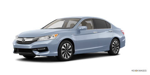 honda accord hybrid pictures  kelley blue book