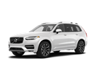 volvo xc90 new and used volvo xc90 vehicle pricing kelley blue book. Black Bedroom Furniture Sets. Home Design Ideas