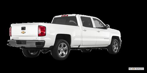 2018 chevrolet rebates. plain 2018 2018 chevrolet silverado 1500 crew cab work truck rebates and incentives   kelley blue book intended chevrolet rebates