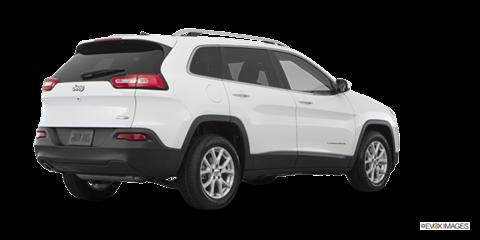 jeep for cherokee latitude plus morris htm new sale il