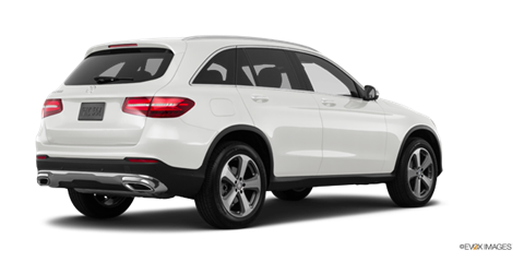 2018 mercedes benz glc 300 new car prices kelley blue book for 2017 mercedes benz glc class mpg