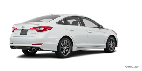 2017 hyundai sonata sport 2 0t specifications kelley. Black Bedroom Furniture Sets. Home Design Ideas