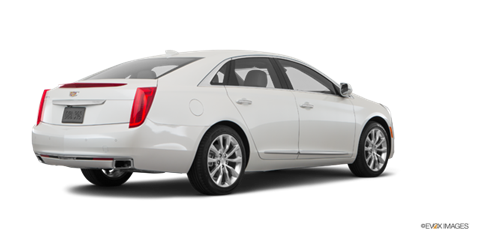 2018 cadillac rebates. unique rebates and 2018 cadillac rebates