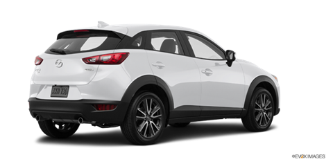 2018 mazda cx 3 touring specifications kelley blue book. Black Bedroom Furniture Sets. Home Design Ideas