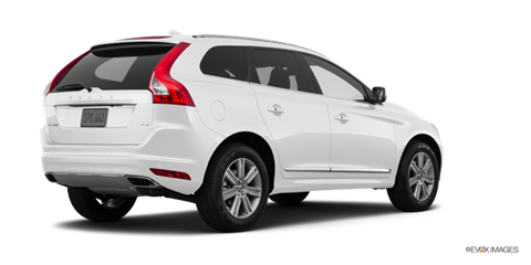 2017 volvo xc60 t5 dynamic specifications kelley blue book. Black Bedroom Furniture Sets. Home Design Ideas
