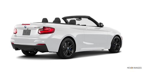 BMW Series Mi Year Cost To Own Kelley Blue Book - Bmw 2 series cost