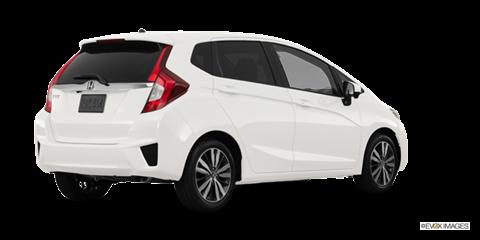 2017 honda fit ex new car prices kelley blue book for 2017 honda fit ex