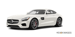 2016 mercedes benz mercedes amg gt s new car prices for 2017 mercedes benz amg gt msrp
