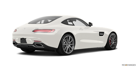 2017 mercedes benz mercedes amg gt s new car prices for Mercedes benz amg gt price