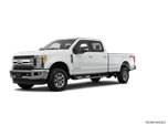 2017 New Ford F250 4x4 Crew Cab Super Duty