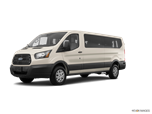 2018 New Ford Transit 350 138 DRW