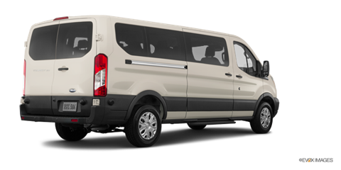 2017 ford transit 150 wagon xl w low roof w sliding side door new car prices kelley blue book. Black Bedroom Furniture Sets. Home Design Ideas