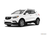 2018 New Buick Encore FWD Essence