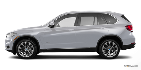 Image result for 2017 BMW X5 kbb