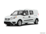 2018 New RAM ProMaster City SLT Wagon