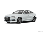 KBB Expert Top Rated Audi