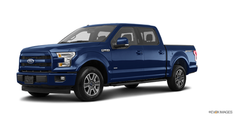2017 ford f150 supercrew cab limited pictures videos kelley blue book. Black Bedroom Furniture Sets. Home Design Ideas