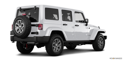 2017 jeep wrangler unlimited reviews msn autos autos post. Black Bedroom Furniture Sets. Home Design Ideas