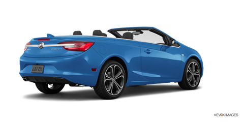 2017 buick cascada sport touring pictures videos kelley blue book. Black Bedroom Furniture Sets. Home Design Ideas
