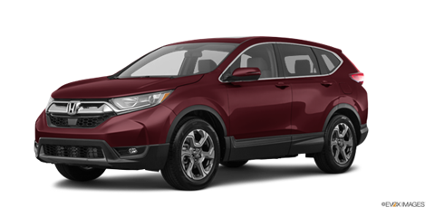 2017 honda cr v ex l w navigation pictures videos kelley blue book. Black Bedroom Furniture Sets. Home Design Ideas