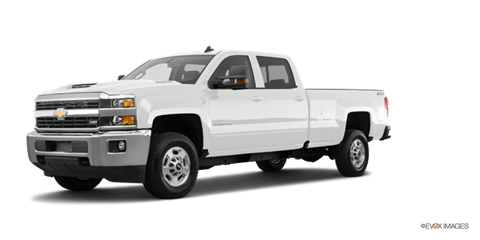 2017 Best Resale Value Awards FullSize Pickup Truck  Kelley
