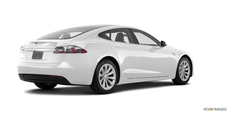 Tesla Model S D New Car Prices Kelley Blue Book - 2016 tesla msrp