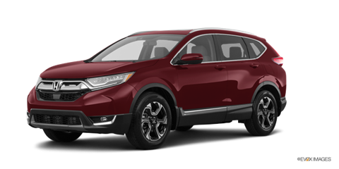 2017 honda cr v touring pictures videos kelley blue book. Black Bedroom Furniture Sets. Home Design Ideas