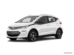 2019 New Chevrolet Bolt Premier