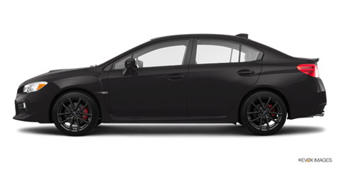 2018 subaru sti black. contemporary subaru on 2018 subaru sti black