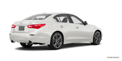 2017 Infiniti Q50 Specs >> 2017 Infiniti Q50 3 0t Premium Specifications Kelley Blue Book
