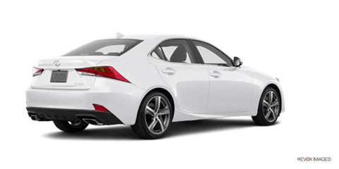 https://file.kbb.com/kbb/vehicleimage/evoxseo/cp/m/11849/2017-lexus-is-rear_11849_014_480x240_083.png