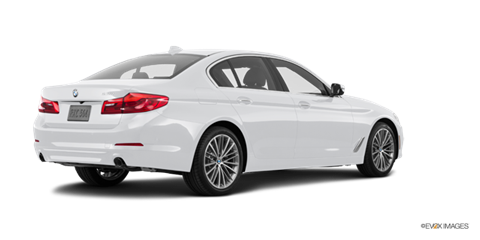 2017 bmw 5 series 530i new car prices kelley blue book 2017 bmw 5 series pricing sciox Choice Image