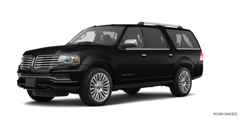 2017 lincoln navigator l reserve pictures videos kelley blue book. Black Bedroom Furniture Sets. Home Design Ideas