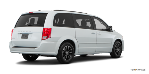 2017 dodge grand caravan passenger gt specifications. Black Bedroom Furniture Sets. Home Design Ideas