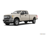 2017 Ford F350 Super Duty Super Cab