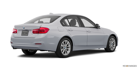 BMW Series I New Car Prices Kelley Blue Book - Bmw 3i series
