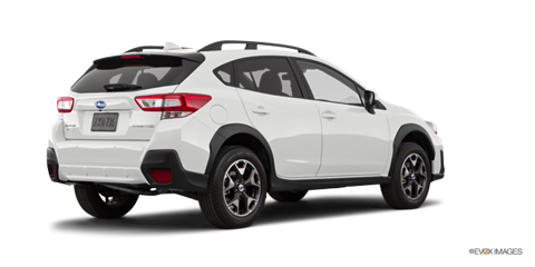 2018 subaru crosstrek premium new car prices kelley. Black Bedroom Furniture Sets. Home Design Ideas